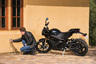 Zero Motorcycles: Expansion mit neuem Personal