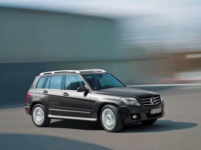 gebrauchtwagen gebrauchtwagen check mercedes glk. Black Bedroom Furniture Sets. Home Design Ideas