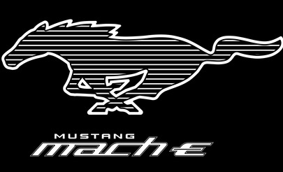 Ford Mustang Mach-E - Tradition und Zukunft